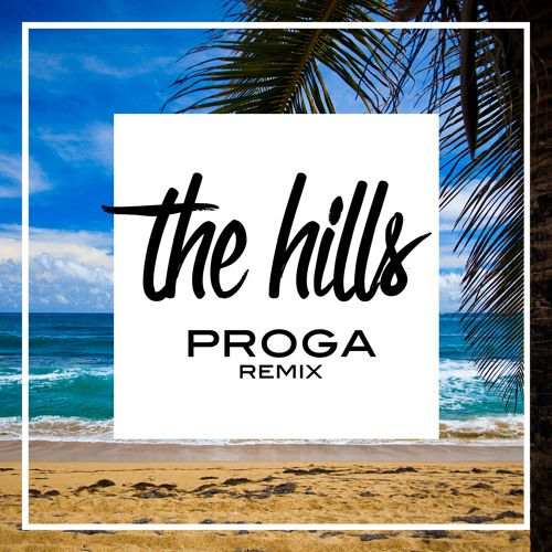 The Weeknd - The Hills (Sarah Close Cover x Proga Remix) by PROGA | Free Listening on SoundCloud