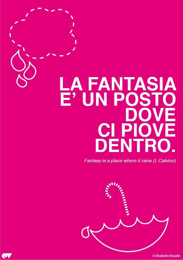 Italo Calvino image