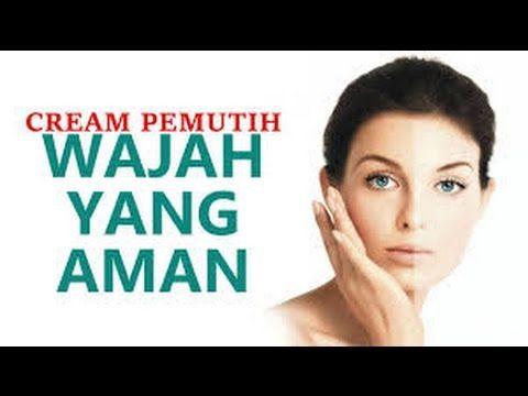 085729076833 | Cream Pemutih Wajah yang aman dan bagus terdaftar BPOM Te...