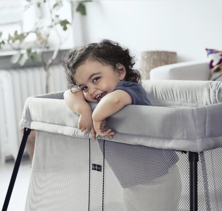 Announcing our eighth & final WINNER of the Baby Village 8th Birthday Sale-abration $500 Gift Voucher!! 🎉 Congratulations to Yasmin H! We hope the BabyBjorn Travel Cot makes your travels with Bub safer & comfier! _ 📷 + 👉 BabyBjörn  🎁 YasminHogan . . . #portacot #travelcot #travelcrib #travellingwithkids #staycation #babybjorn #baby #babylove #babystyle #babyshop #babylife #babyvillage #babyvillagestore #birthdaysale #ittakesavillage #repost
