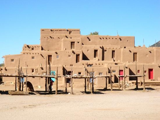 40 best images about taos pueblo  new mexico on pinterest