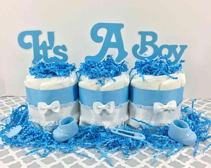 Pin On Baby Showers And Birthday Parties