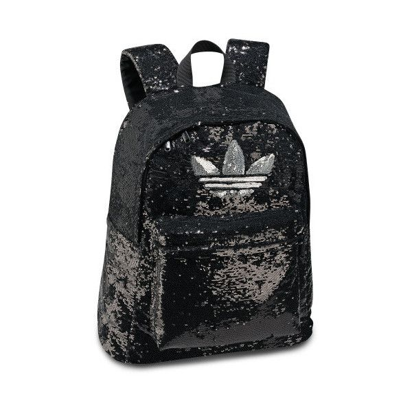 a91a5ecda71d Buy school bags adidas   OFF59% Discounted