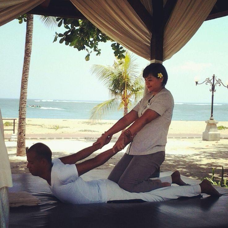 thai massage kristianstad sunny spa & massage