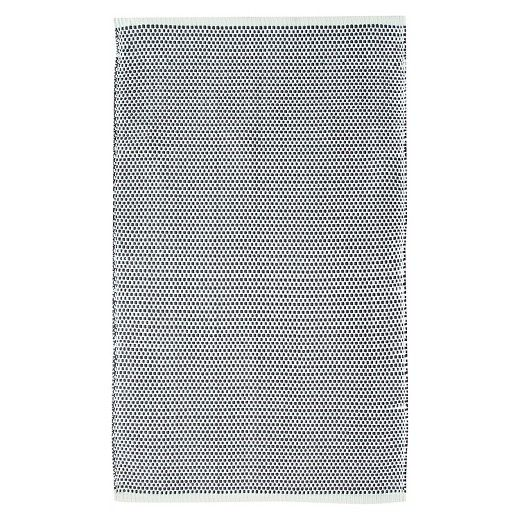 Outdoor Rug - Textured Dot - Threshold™ : Target