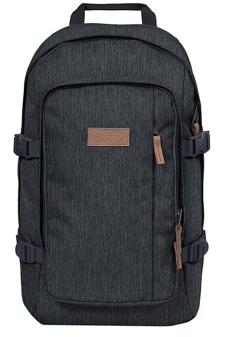 Eastpak EVANZ/CORE SERIES - Tagesrucksack - corlange jeans für 95,00 € (26.11.17) versandkostenfrei bei Zalando bestellen.