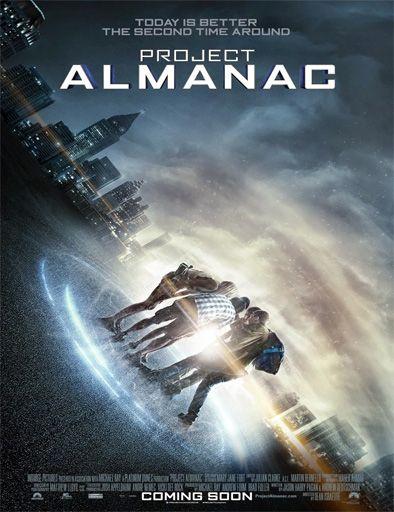 ALMANAC ONLINE #GRATIS #FREE a un solo clic