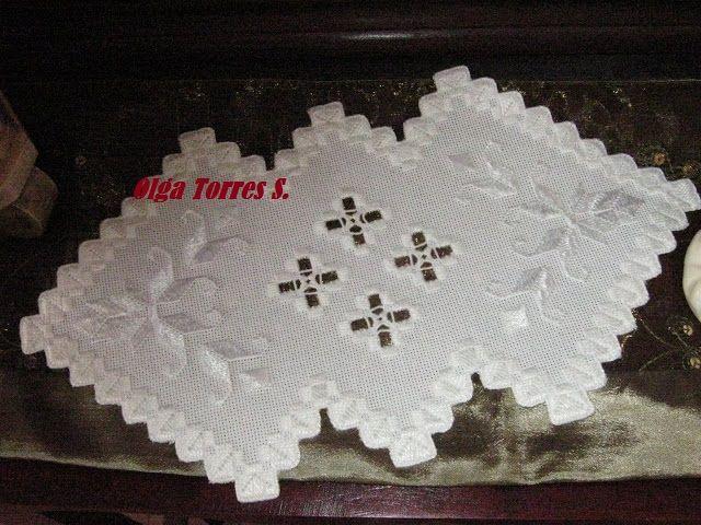 913 best Hardanger embroidery images on Pinterest Hardanger - tapeten für küche