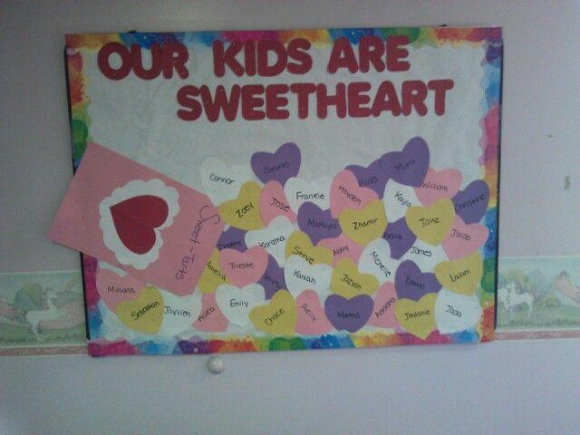 17 Best Bulletin Boards Images On Pinterest Preschool Door