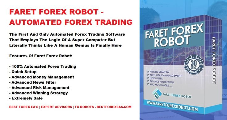 Best long term forex ea