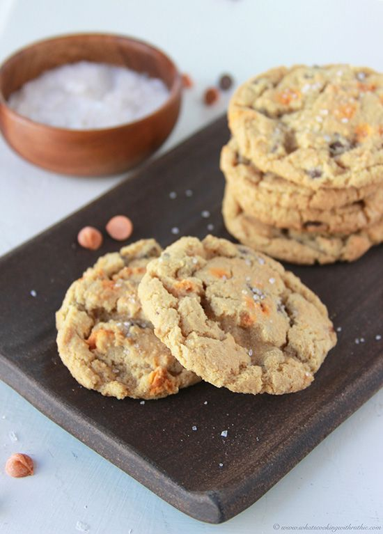 ... Cookie Swap on Pinterest | Pudding cookies, Girl scouts and Ginger