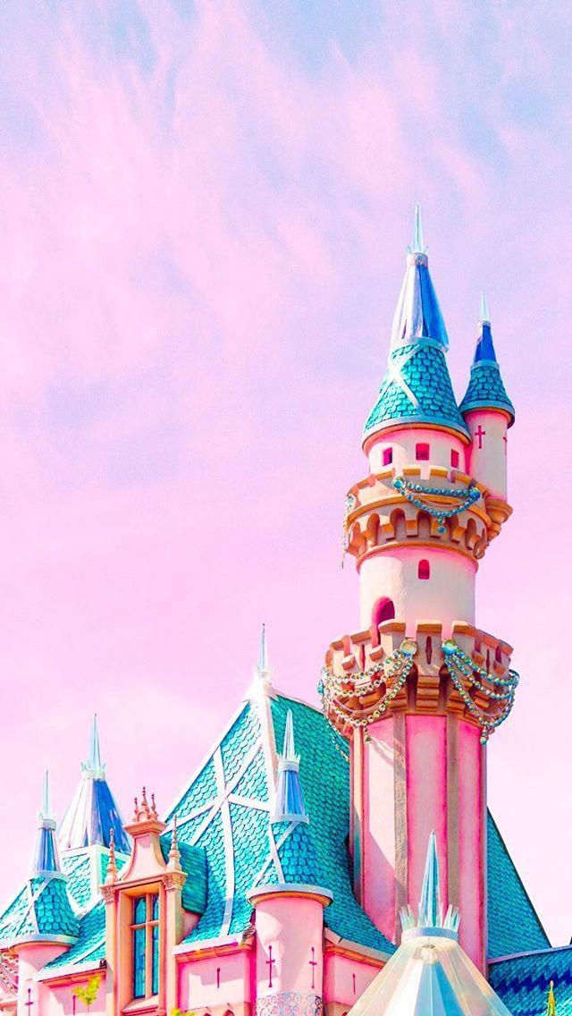 Wallpaper Paris Pink Cute Matt Crump Photography Iphone Wallpaper Pastel Disney In