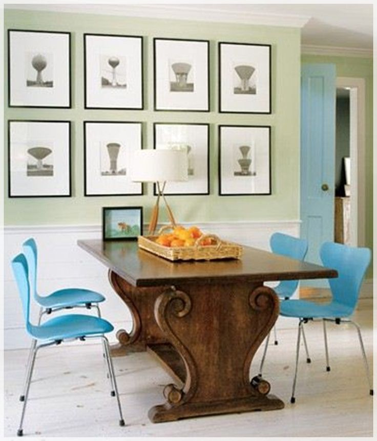 turquoise decor | Cool Turquoise Decorating Home Concept with Cool Turquoise Decorating ...