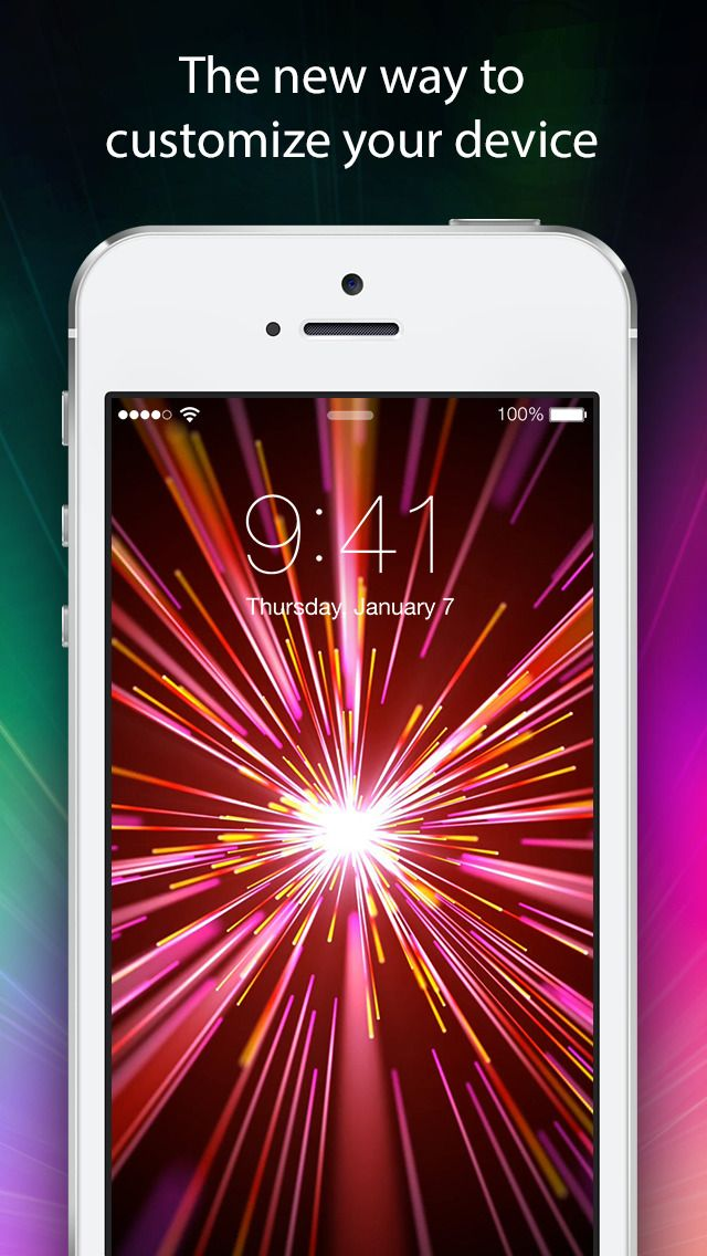 Free Moving Wallpapers For IPhone WallpaperPulse
