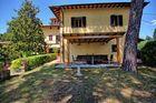 Villa Orchidea - 13 Slaapplaatsen in 7 Slaapkamers | Certaldo | Toscane | Italië