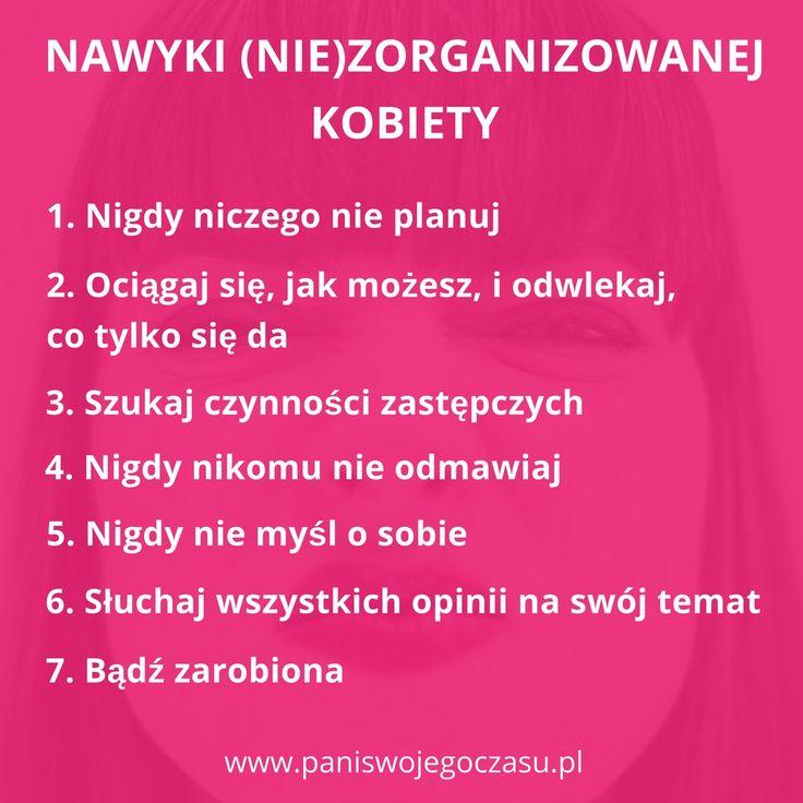 http://www.paniswojegoczasu.pl/