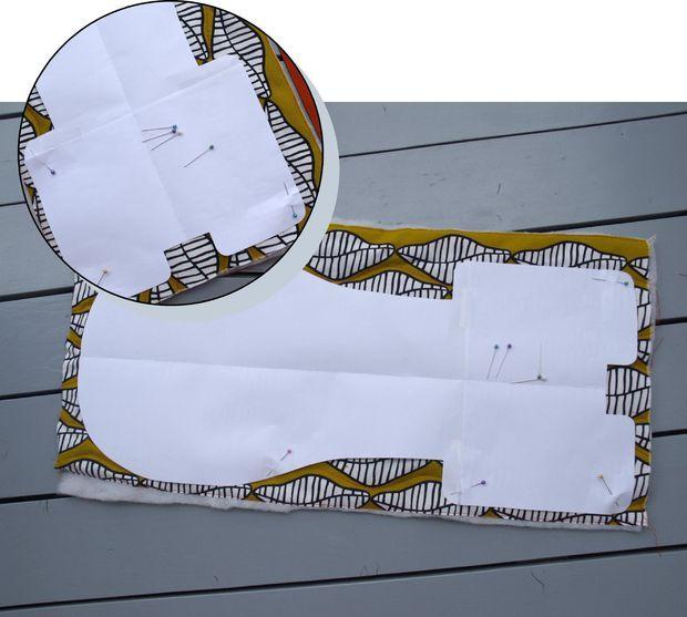 Ikea Patrull Babyphone Erfahrungen ~ com ikea antilop highchair cushion ikea hochstuhl antilop