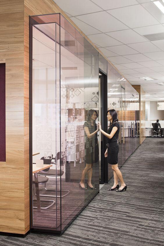 Exa Design INSPIRATION Exadesignca Intrieur Interior