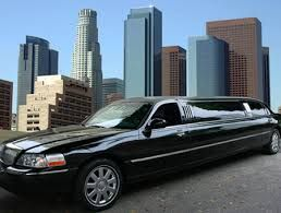 Why many people fancy limousine service los angeles today. For more information visit http://www.Alliancelimo.net