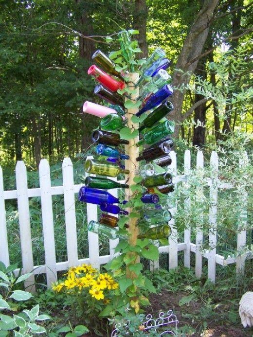 40 best images about Garden Sculpture on Pinterest