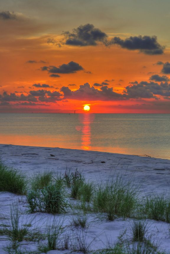 17 Best Images About Gulf Coast Beaches On Pinterest