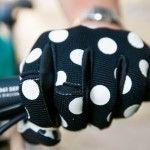 Giro LA DND Ladies' Mountain Bike Cycling Gloves