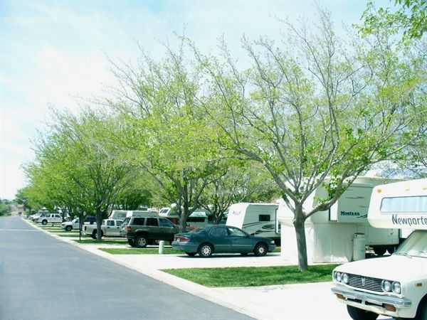 294 Best Campgrounds Amp Rv Parks In The Us Images On