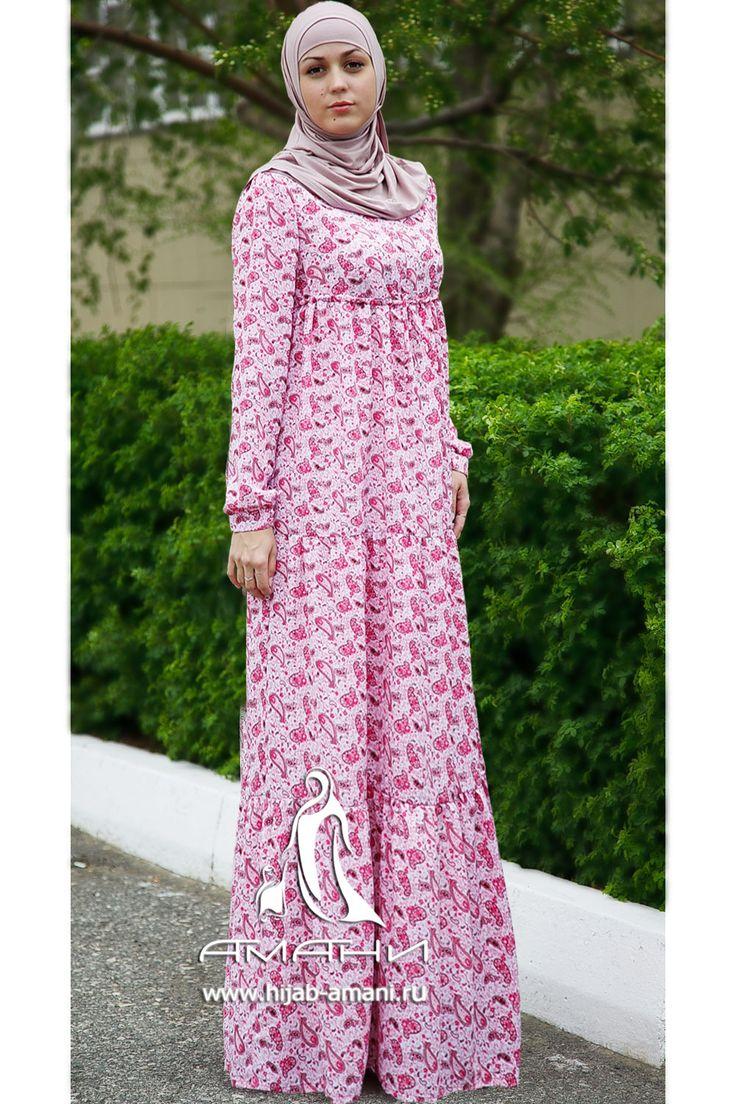 Gandi pink dress Price-72$ Fabric-staple Платье Ганди розовое Цена 2500 руб Материал-штапель