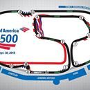 """Changes made to make NASCAR Charlotte 'roval' 10-15 seconds quickerThe new NASCAR 'roval' layout at Charlotte Motor Speedway has been altered with changes expected to make lap times 10-15 seconds quicker #Nascar #StockCarRacing #Racing #News #MotorSport >> More news at >>> <a href=""""http://stockcarracing.co"""">StockCarRacing.co</a> <<<"""