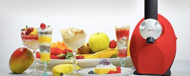 oferta-maquina-helados-tango-heladera-groupalia_1
