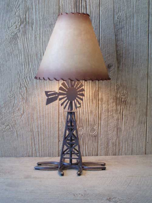 This lamp has been on my wishlist for just about forever now!