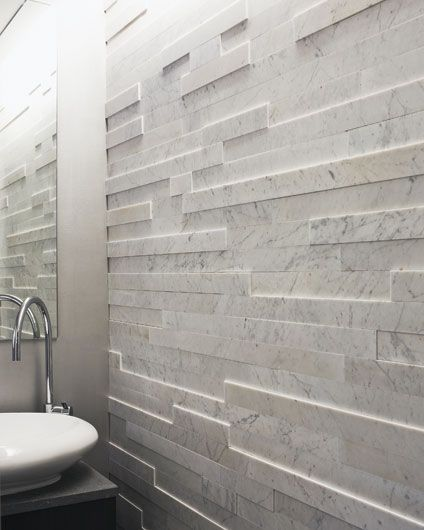 Marble #tile