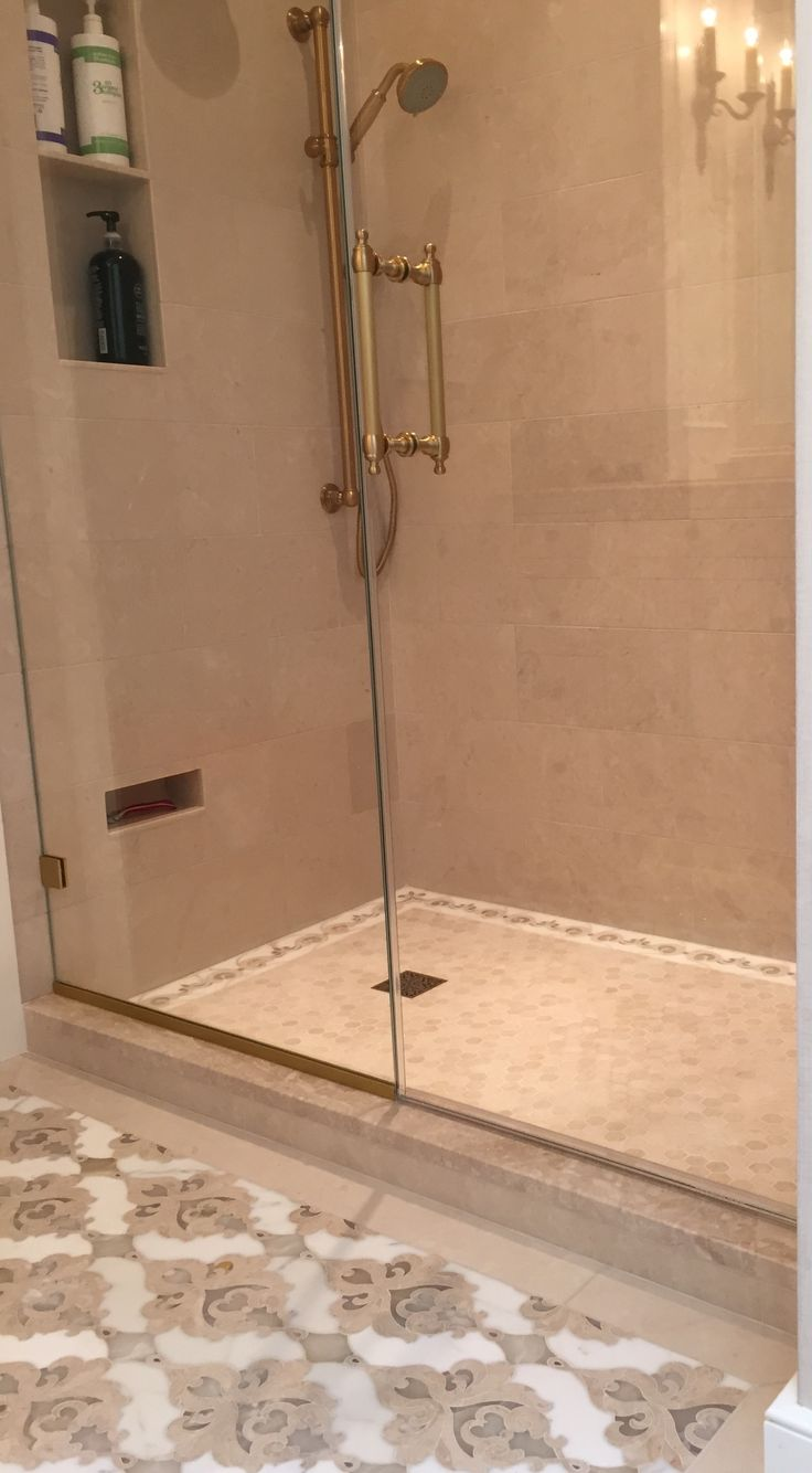 208 Best Images About Tile Waterjet On Pinterest