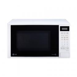 LG Microwave Oven MH2042DW,LG MH2042DW Microwave Oven,MH2042DW LG Price