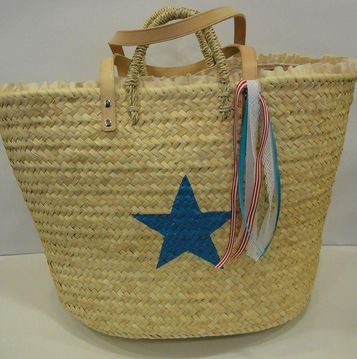 Portuguese basketes cantoscasa@gmail.com