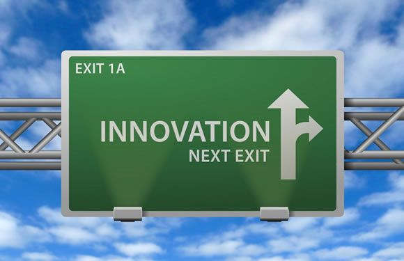 What Innovation Can Do to Your Life