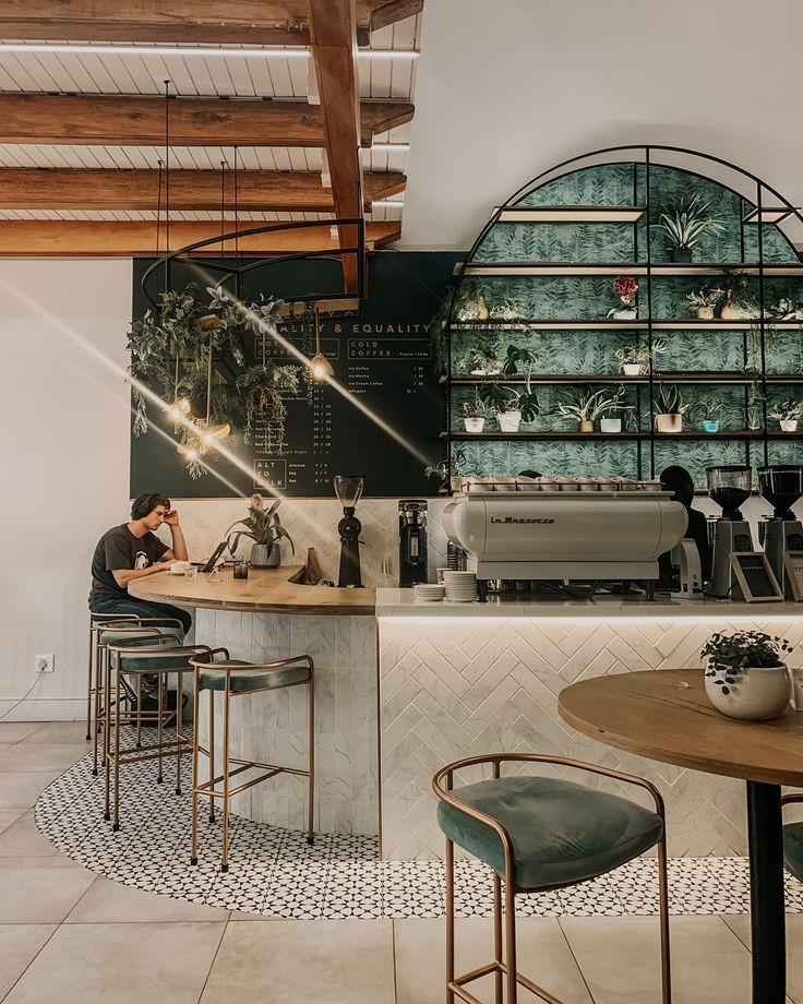 Pin On Restaurant Design