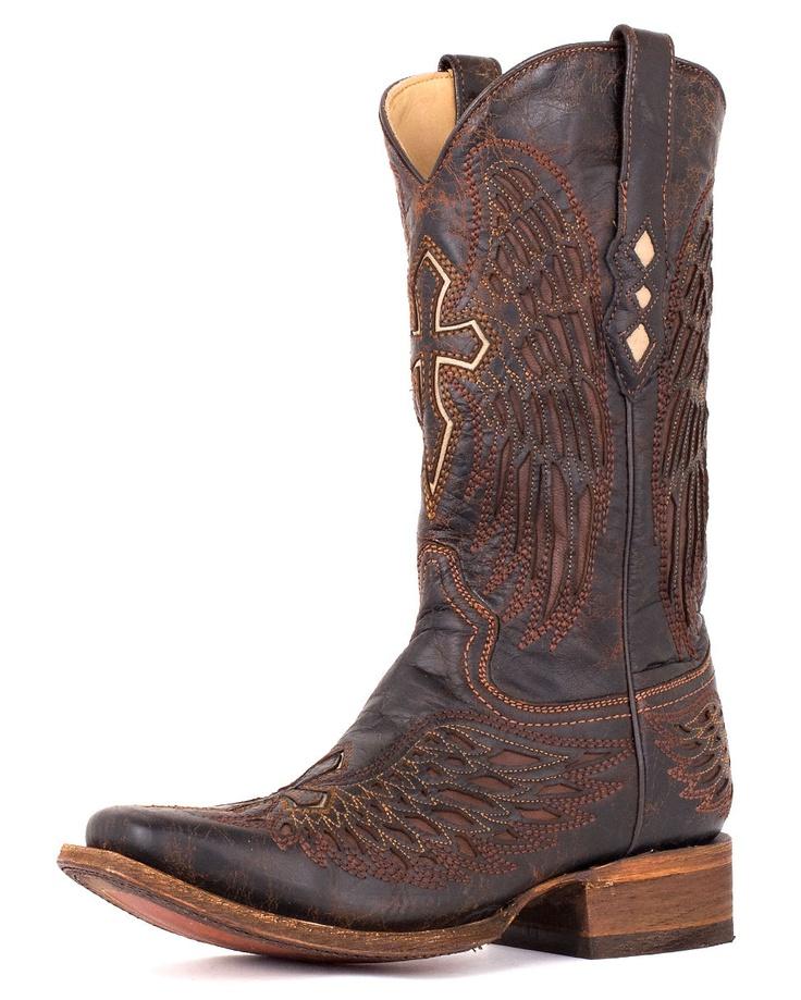 45 Best Cowboy Boots Images On Pinterest Cowboy Boots