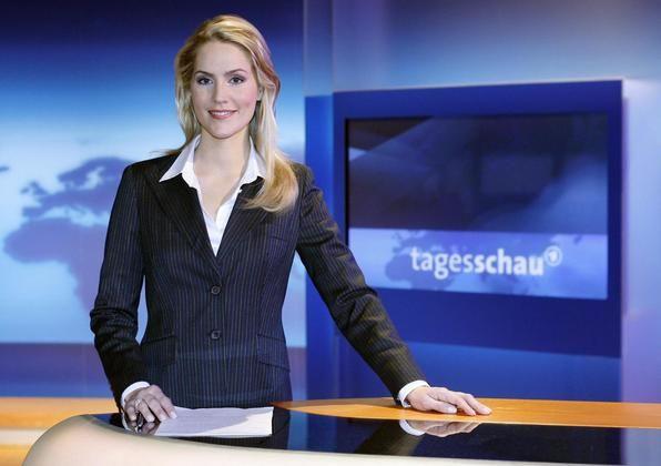 News: ARD-Tagesschau berichtet nicht über Freiburg: Nur regionale Bedeutung - http://ift.tt/2goOcVe #aktuell
