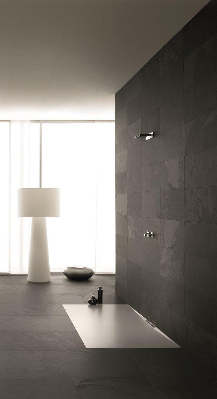 Die besten 25 dusche bodengleich ideen auf pinterest for Badezimmer outlet