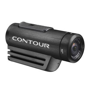 Contour Roam 2 HD Camera - Black | Free UK Delivery* on All Orders