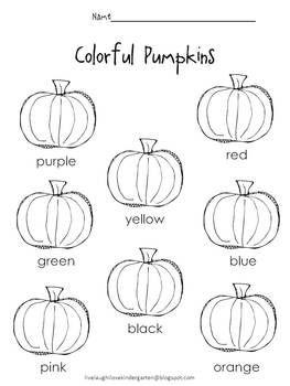 Superb image with regard to free pumpkin worksheets printable