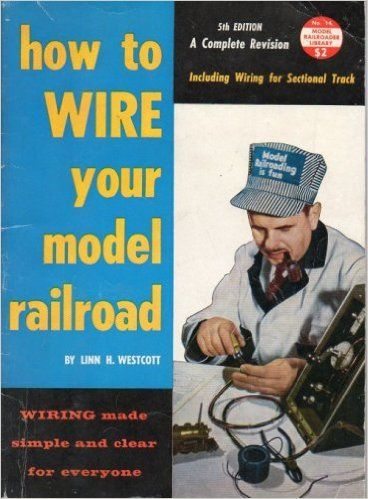 4b2d9f527d9ce6e20ac58ac4825364e8--ho-scale-model-train Wiring Your Toy Train Layout on train layout benchwork, train set layouts, train power transformers, train layout building, train control systems, train connections electrical layout, train layout diagrams, train layout lighting, train layout design, train layout software, train layout scenery, train layout wheels, train accessories, train layout frame,