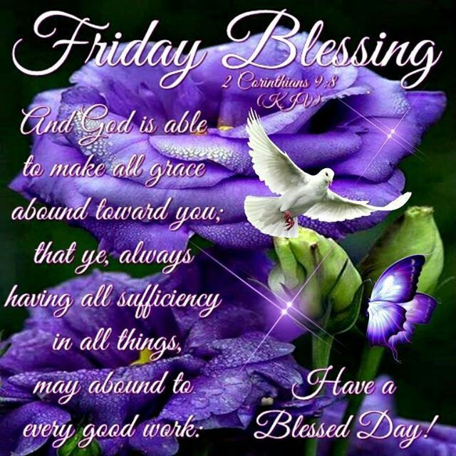 Good Morning My Handsome King In Spanish : Best images about friday blessings on pinterest good