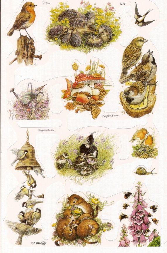 Les 1038 meilleures images du tableau marjolein bastin sur - Bastin de bois ...