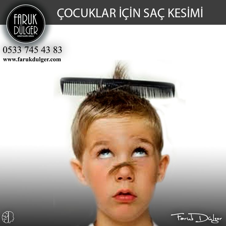 Çocukların berber fobisini yıktık..  Eğlenceli bir saç kesimi Salon Faruk Dülger'de.. Rezervasyon:0533 745 43 83 #fsm #saçkesimi #berber #erkekkuaförü #bursa #