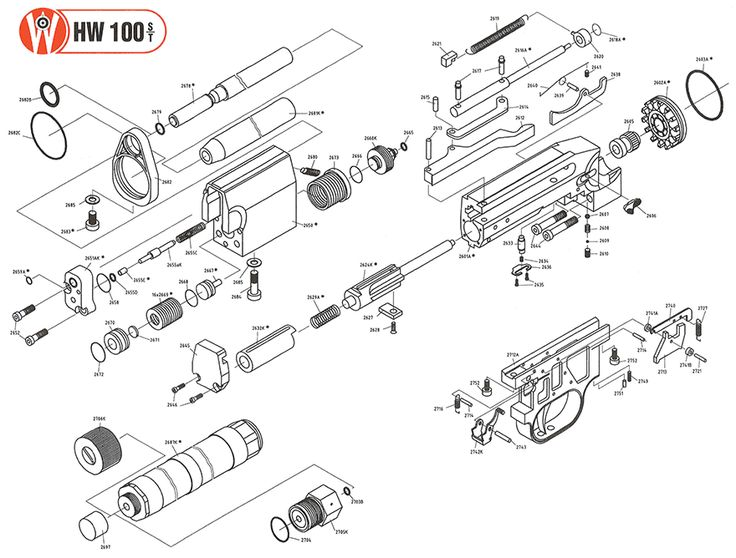 30 best technical drawing  drafting  electrical images on pinterest