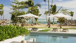 Photo of Excellence El Carmen- Adults Only All Inclusive