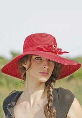 Hat - Sunny BUY IT NOW ON www.dezzy.it!