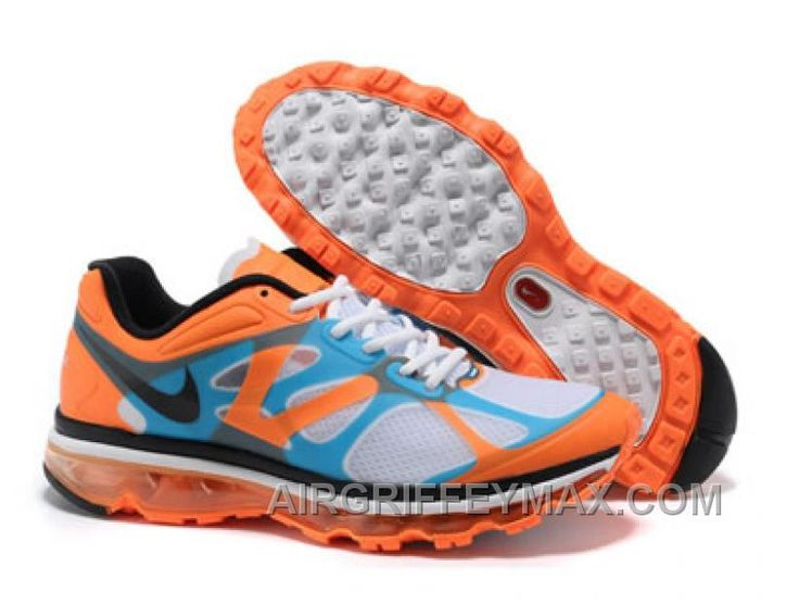 http://www.airgriffeymax.com/mens-nike-air-max-2012-netty-m12n069-new-arrival.html MENS NIKE AIR MAX 2012 NETTY M12N069 NEW ARRIVAL Only $101.00 , Free Shipping!